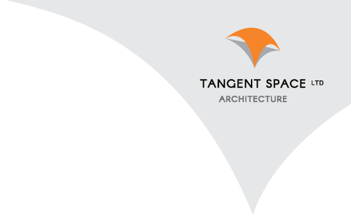 Tangent Space Logo